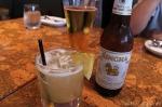 Maenam & Singha Beer