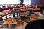 Dessert Table 2