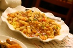 Empire Chinese Cuisine - Fried rice