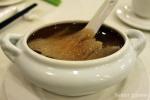 Hoi Tong - Shark's fin soup