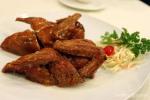 Hoi Tong - Fried squab