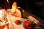Foie de canard 'Villa Lorraine'
