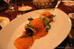 Calgary - Bison Cannelloni