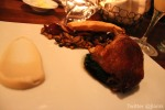 Montreal - Duck Tourtiere