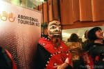 Aboriginal Food Showcase @ Pan Pacific