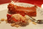 Tasty King Crab Flesh