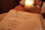 Dine Out at Il Giardino