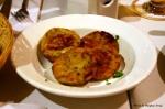 Dumplings @ festplatte