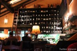 Bar at Il Giardino