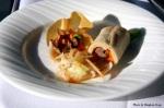 Savoury Chef Foods