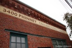 Theo located at 3400 Phinney Avenue North