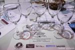 The Great Wine & Dessert Challenge