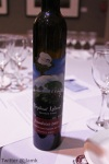 Framboise from Elephant Island Orchard Wines