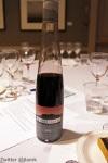 Cowichan Black from Averill Creek Winery