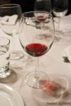 Isle Queen - Blackberry Port-style wine