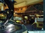 The Grand Bay Cafe, Kelowna