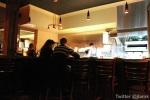 La Brasserie Kitchen