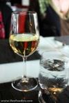 White Blend, Monster Vineyards
