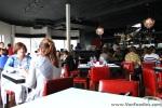 ensemble Restaurant
