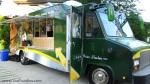 Triple O's Food Truck