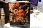 Blue Ribbon Cookbook