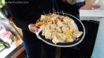 Marinated Chicken Breasts at Sharky's