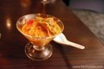 Mini Thai Red Curry