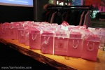 Goodie Bags to Take Home