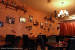 Inside La Rocca 2