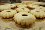Sandwich Sugar Cookies