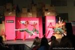 The Nutcracker by Goh Ballet –2