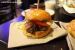 The British Columbia Slider (Beef)