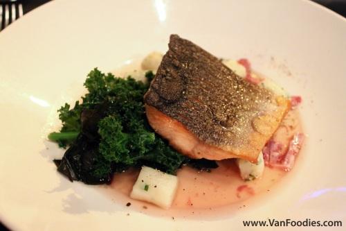 Pacific Provider Pink Salmon