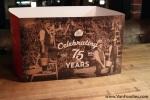 Celebrating 75 years of BC Tree Fruits
