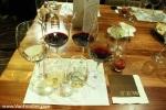 Wine & Tequilla Tasting