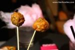 Kobe Meatballs