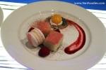 PICA Dessert
