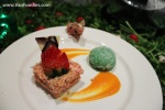 CCCA Dessert