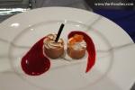 Art Institute Dessert