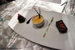 Hyatt Dessert