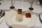Wah Wing Dessert
