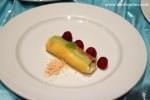 Pier 7 Dessert