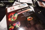 13th Annual Healthy Chef Competition