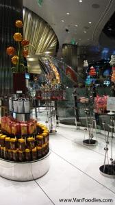 Vibrant displays