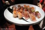 Nigiri Sushi 2
