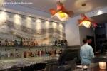 Bar @ Minami