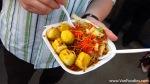 Fish Siu Mai & Chow Mein
