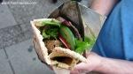Peace River Lamb Kebab