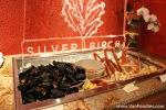 Mussels & Crab Legs