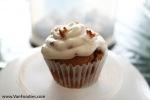 Mmm cupcake!